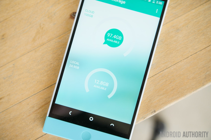 nextbit robin review aa (10 of 20)
