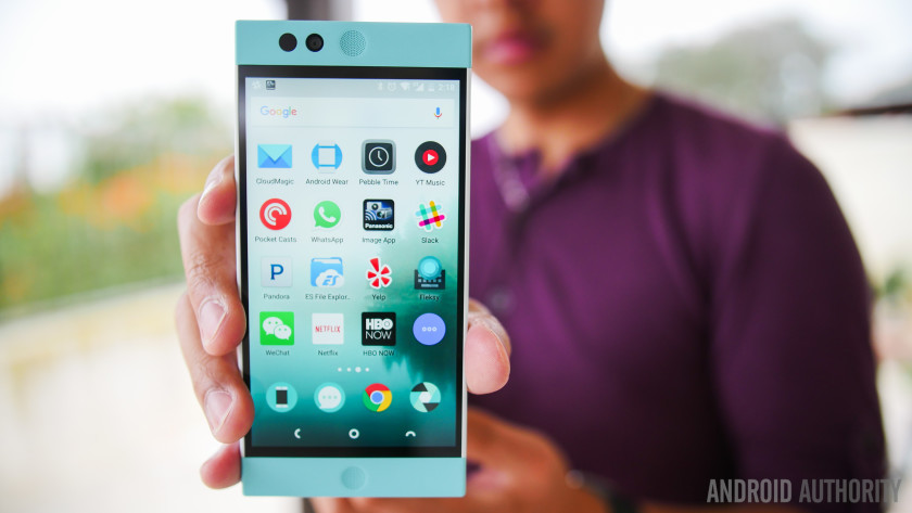 nextbit robin review aa (6 of 20)