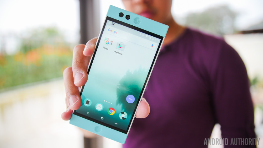 nextbit robin review aa (7 of 20)