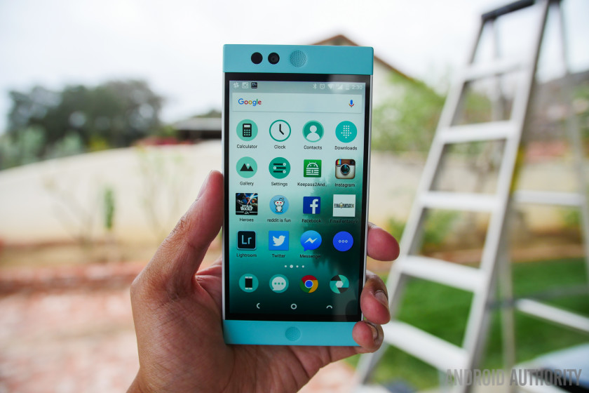 nextbit robin review aa (11 of 20)