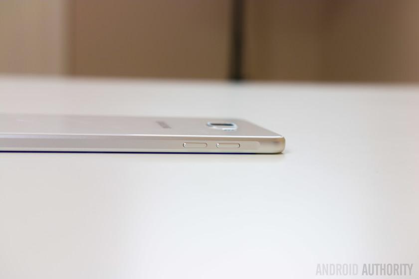 Samsung Galaxy A7-11