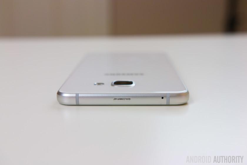 Samsung Galaxy A7-14