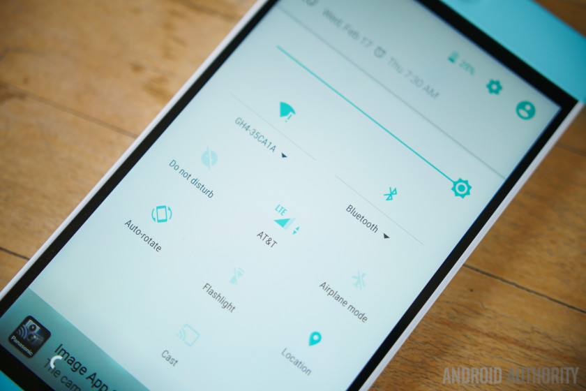 nextbit robin review aa (8 of 20)