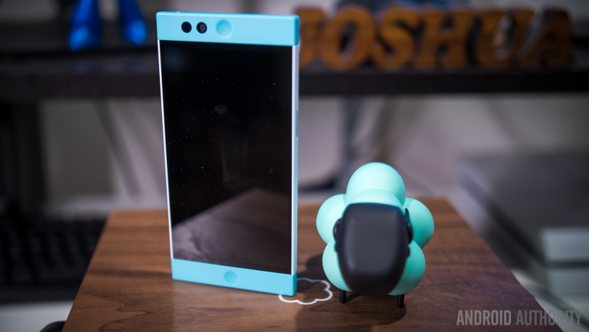 nextbit robin unboxing aa (16 of 18)