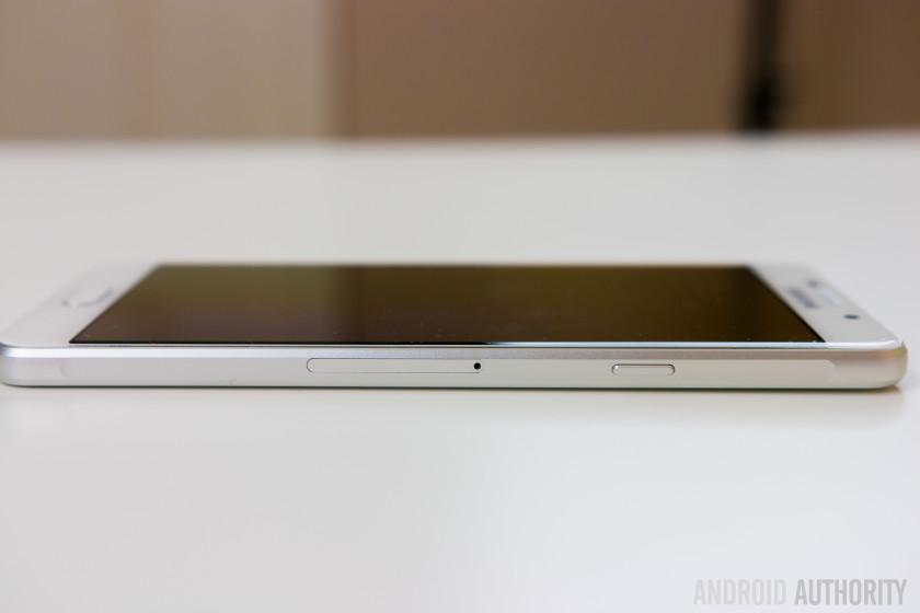 Samsung Galaxy A7-18