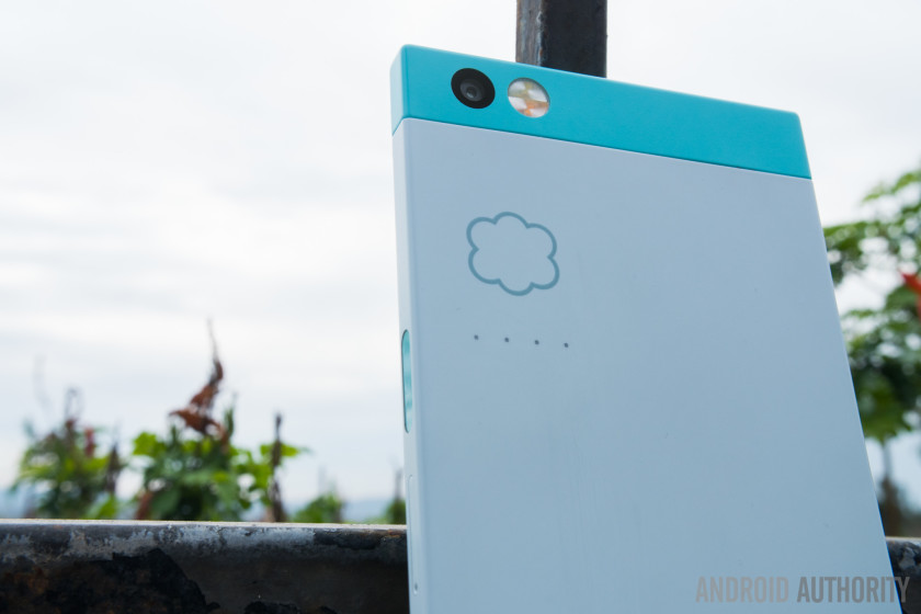 nextbit robin review aa (2 of 20)