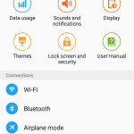 Samsung Galaxy A7 Screenshots-10