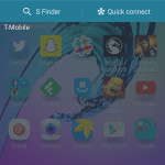 Samsung Galaxy A7 Screenshots-9