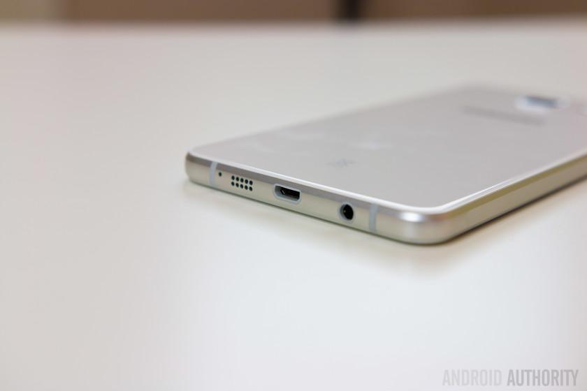 Samsung Galaxy A7-12