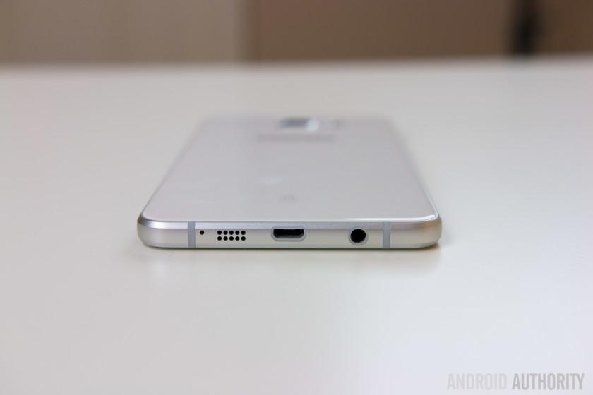 Samsung Galaxy A7-13