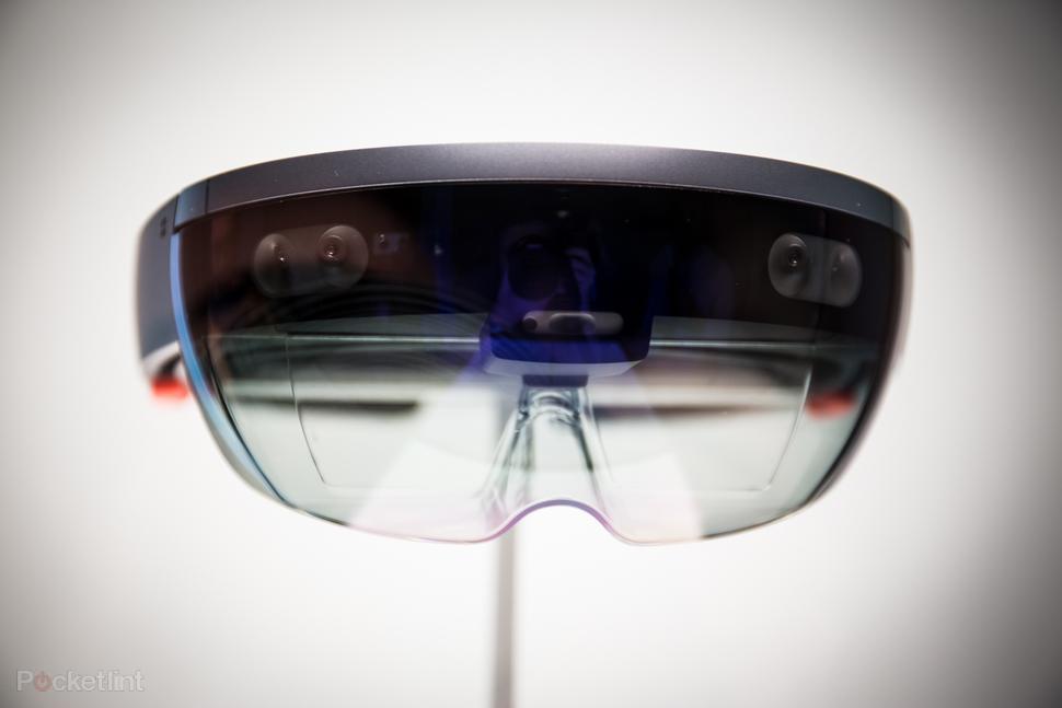 HoloLens-0509