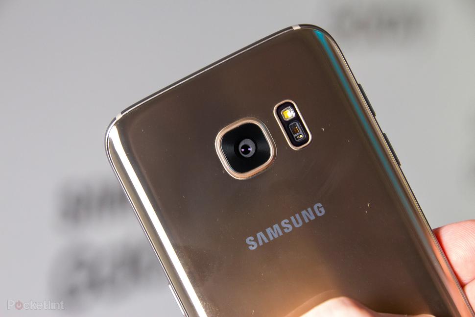 Samsung Galaxy S7-12