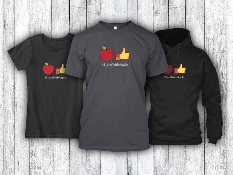 stand-with-apple-t-shirt.jpg?itok=UFgCoN
