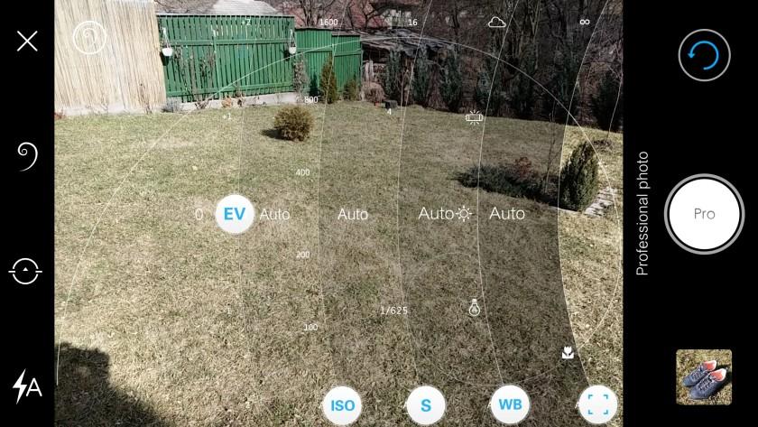 Vivo-X6Plus-camera-app