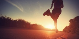 Runkeeper nixes its 'DJ' feature in favor of 'Spotify Running'