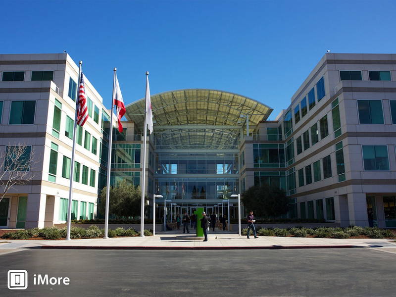 apple_cupertino_main_entrance_hero.jpg?i