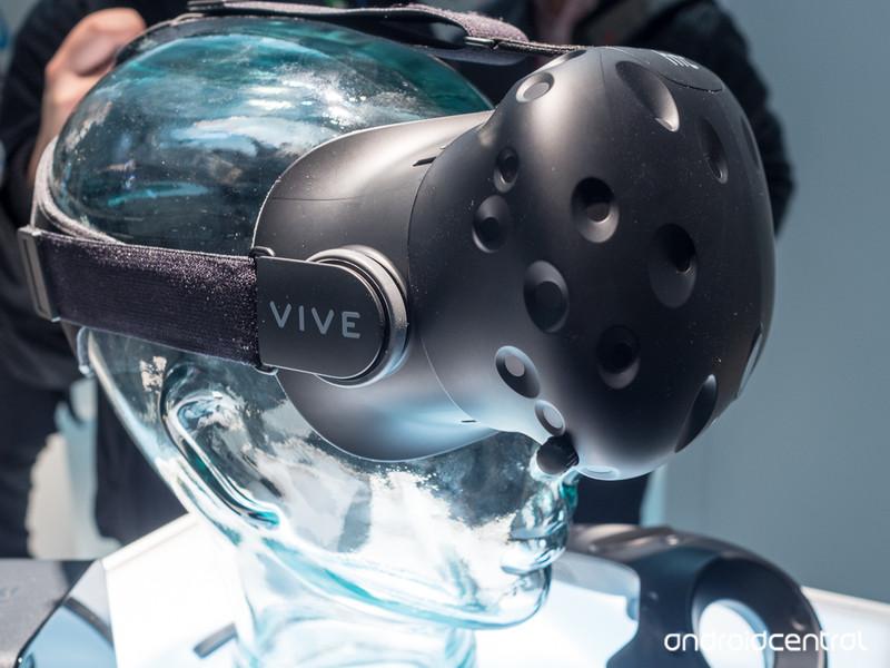 htc-vive-consumer-7.jpg?itok=Ln3uBAFr