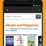 Amazon-Kindle-3