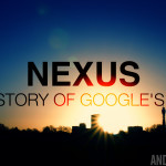 Ash_History_of_Nexus (78)
