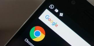 Chrome-browser-teaser-1-840x472-3