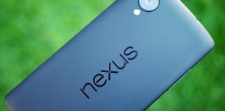 Google-Nexus-5-black-aa-13-1