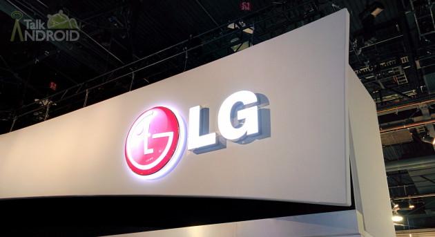 LG_Logo_02_TA_CES_2014-630x343-1