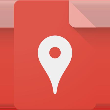 My-Maps-450x450-1