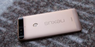 Nexus-6P-Gold-Hands-On-AA-10-of-10-840x473-1