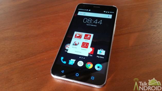 Smart_Ultra_6_Vodafone_TA (11)