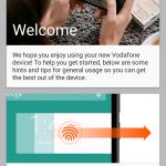 Vodafone_Smart_Ultra_6_Screenshots_TA (1)