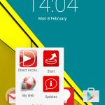 Vodafone_Smart_Ultra_6_Screenshots_TA (3)