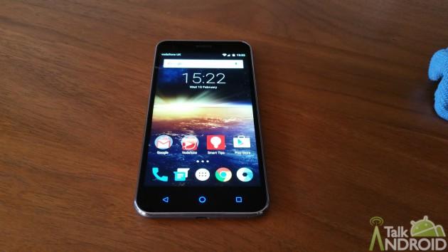 Vodafone_Smart_Ultra_6_TA (8)