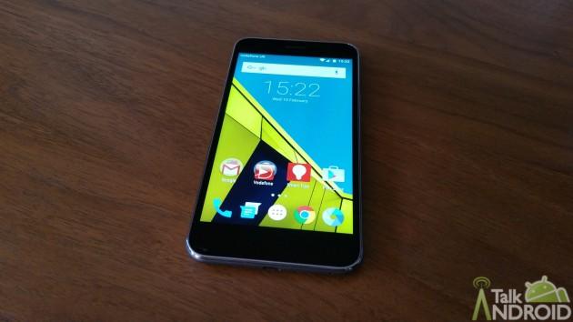 Vodafone_Smart_Ultra_6_TA-9-630x354-1