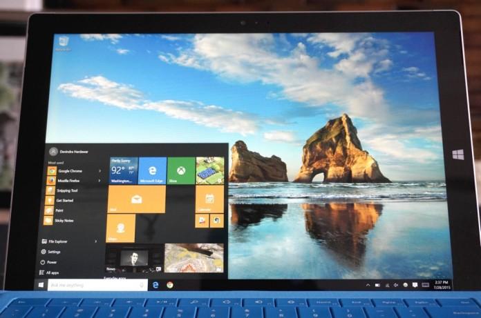 Windows2B102Breview2Bfullbleed