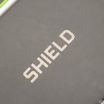 aa-shield-k1_front_6