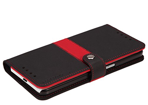 aceabove_premium_leather_cover_nexus_6p