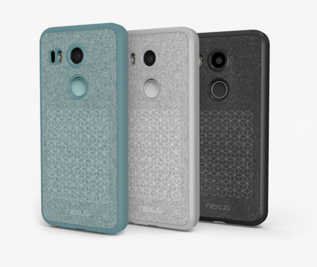 adopted_microfiber_nexus_5x_case