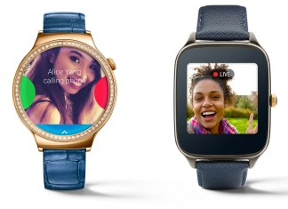 androidwear-1
