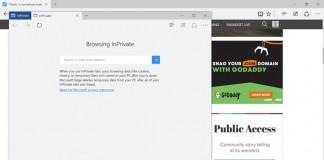 edge-browsing-1