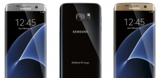 galaxy-s7-edge-renders-1