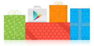 google_play_gifts-630x296-3