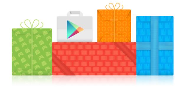 google_play_gifts-630x296-3