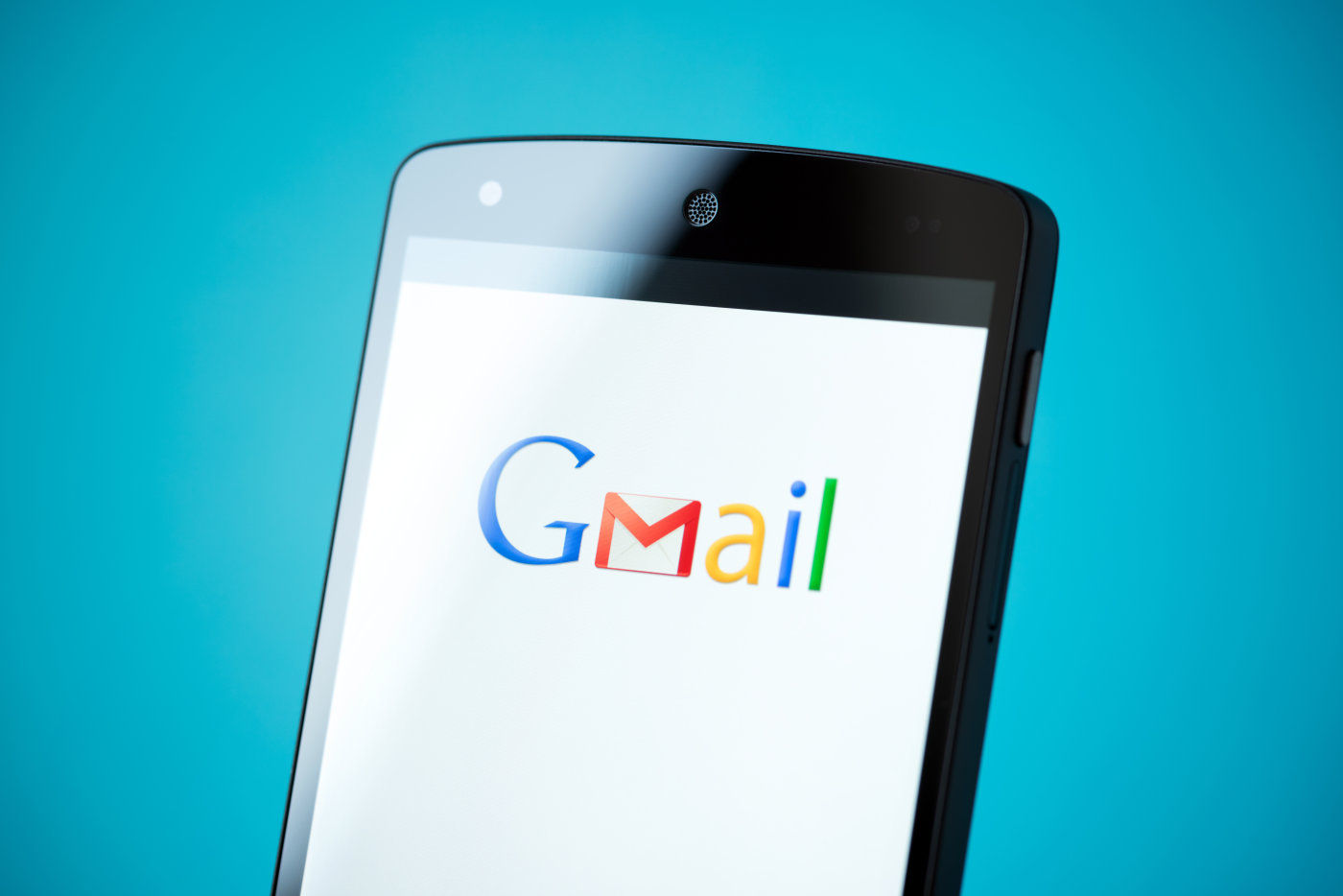 Email App for Gmail Exchange - Android - Google Play