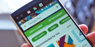 Google helps Android app makers understand its rules