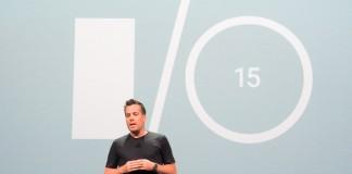 Google I/O 2016 site goes live, registration begins March 8