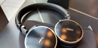 Choosing the best headphones