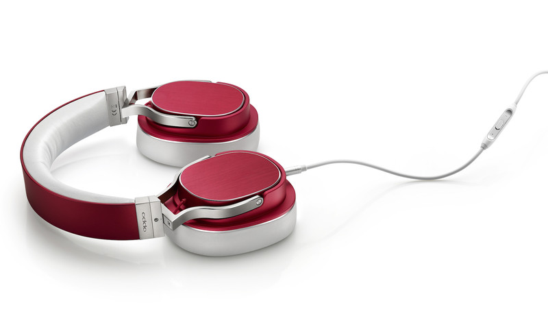 Headphone-PM-3_sideview_Red_hr.jpg?itok=