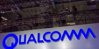 Qualcomm to pay $7