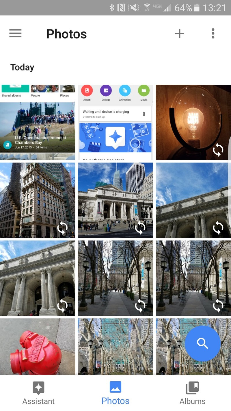google-photos-march-update-screens-02.jp
