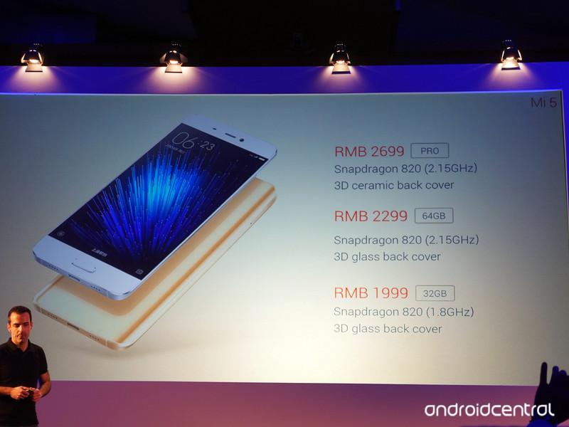 xiaomi-mi-5-price.jpg?itok=4zguUSYo